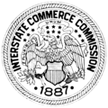 US-InterstateCommerceCommission-Seal.png