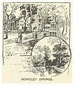 US-WV(1891) p883 BERKELEY SPRINGS.jpg