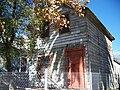 USA-San Jose-40 South Seventh Street.jpg