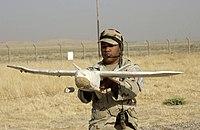 USAF Desert Hawk launch2.jpg