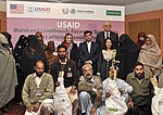 USAID's Malakand Livelihoods Recovery Support to Conflict-affected Families Project (5508584122).jpg