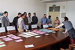 USAID Measuring Impact Conservation Enterprise Retrospective (Nepal; National Trust for Nature Conservation) (39403458915).jpg