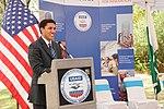 USAID Mission Pakistan (16312579167).jpg