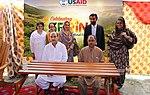 USAID Pakistan2677 (40209195980).jpg