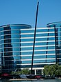 USA 17 at Oracle Corporation Headquarters - July 2019 (8357).jpg