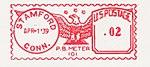 USA meter stamp PV-A2p2A.jpg