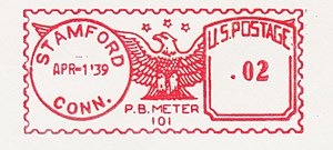 USA meter stamp PV-A2p2A.jpg