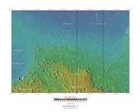 USGS-Mars-MC-14-AmenthesRegion-mola.png