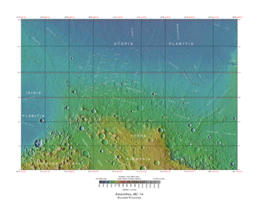 USGS-Mars-MC-14-AmenthesRegion-mola.png