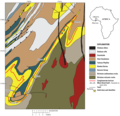 USGS geologic map Ghana.png