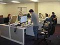 USI Newsroom.jpg