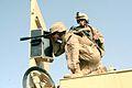USMC-090707-M-2517W-002.jpg