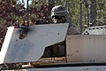 USMC-101214-M-9915H-028.jpg