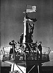 USN submarine conning tower view in WWII.jpg