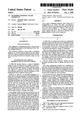 USPP10480.pdf