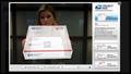 USPS virtual box application.png