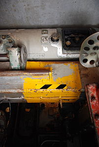 USS Alabama - Mobile, AL - Flickr - hyku (44).jpg