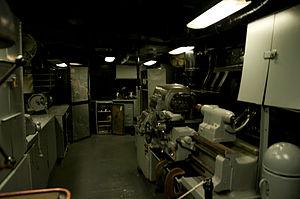 USS Barry(DD-933) segments gnangarra-115.jpg