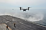 USS Bonhomme Richard operations 150326-N-ZZ999-003.jpg