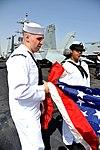 USS GEORGE H.W. BUSH (CVN 77) 140524-N-CS564-004 (14347775411).jpg