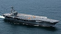 USS George H.W. Bush (CVN-77) (cropped).jpg