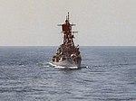 USS John Paul Jones (DDG-32) starboard bow view.jpg