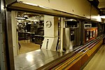 USS Missouri - Cafeteria (6180649280).jpg