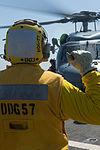 USS Mitscher operations 141019-N-RB546-059.jpg