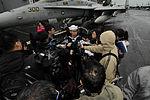 USS Nimitz in Hong Kong DVIDS252104.jpg