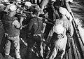 USS Rambler gun crew.jpg