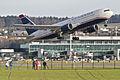 US Airways Boeing 767-200; N251AY@ZRH;29.10.2012 682an (8307820736).jpg