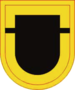 US Army 1st Bn-509th Inf Reg Flash.png