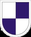 US Army 98th Civil Affairs Battalion Flash.png