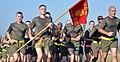 US Marines exercise at Guantanamo -a.jpg