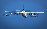 US Marines fuel partnership with Spanish forces thousands of feet in the air 150515-M-ZB219-411.jpg