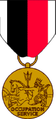 US NAVY WW II OCC SVC MEDAL OBVERSE.png