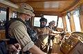 US Navy 020723-N-3580W-062 Maritime Interdiction Operations (MIO).jpg
