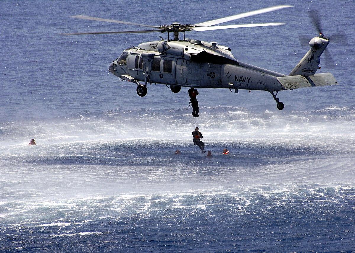 определяет категории вертолеты морской авиации в бою фото рисунки чем