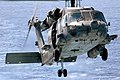US Navy 070405-N-1635S-005 An HH-60H Seahawk from the.jpg