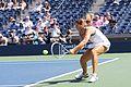 US Open Tennis 2010 1st Round 036.jpg