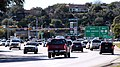 US Route 290 and William Cannon Intersection Oak Hill Austin.jpg