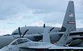 US aircraft at Farnborough2008.jpg