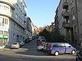 U Kublova.jpg