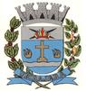Ubirajara.PNG