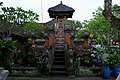 Ubud, Gianyar, Bali, Indonesia - panoramio (13).jpg