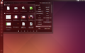 Ubuntu 14.04 Dash - Uk.png