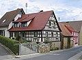 Uchenhofen 1.jpg