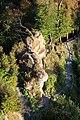 Uetliberg - Uetlibergturm IMG 1598.JPG