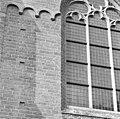 Uitwendig, Romaans transept - Utrecht - 20234303 - RCE.jpg