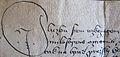 Ukázka salutace 1558.JPG